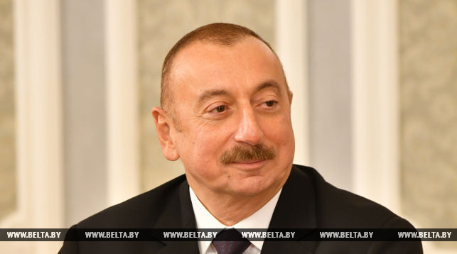 one sofaz sofa sleeper sheets queen azerbaijan cuts budget dependence on volatility of oil