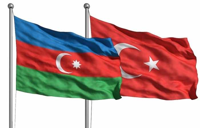 azerbaijan turkey to hold