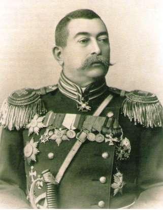 A. A. Schahtachtinski