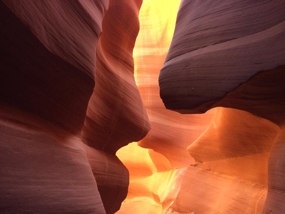 Antelope-Canyon-5