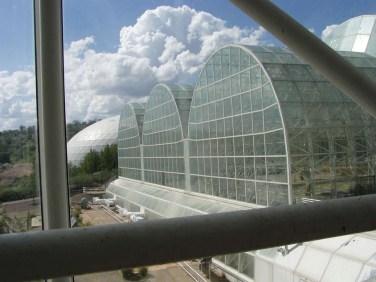 Biosphere5