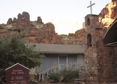 supai-church