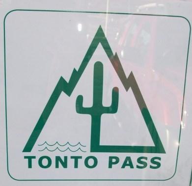 tonto2bpass
