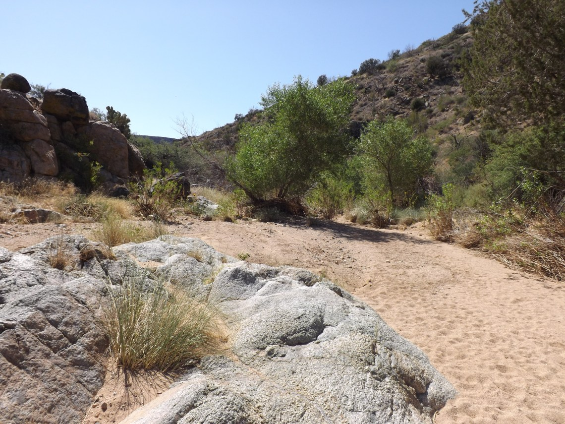 Agua-Fria-Badger-Springs-7