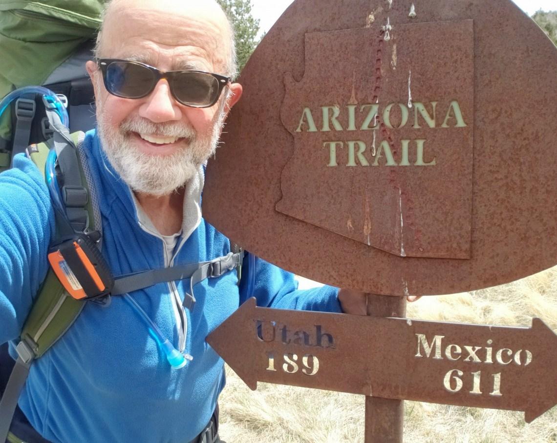 AZ-Trail-11