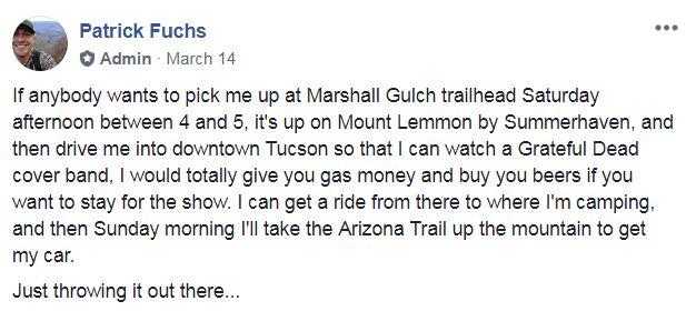 AZ-Trail-Fuchs-Grateful-Dead-post
