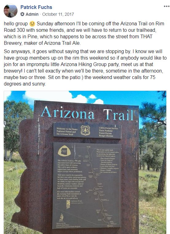 AZ-Trail-Fuchs-That-brewery-post