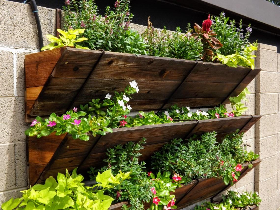 Flower-Street-Vertical-Garden-2