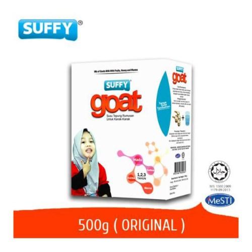 Suffy-Goat-(Susu-Kambing)-500g