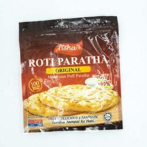 Tisha's-Roti-Paratha-Original-5keping