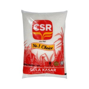 csr-gula-kasar-1kg