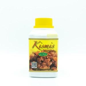 Al-Wafi-Kismis-Minda-250G