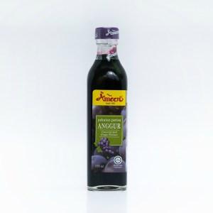 Ameen-Pekatan-Perasa-Anggur-375ml