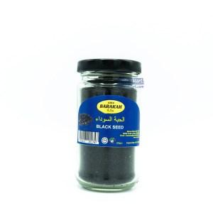Barakah-Black-Seed-200G