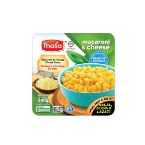 Thalia-Macaroni-and-Cheese-300g