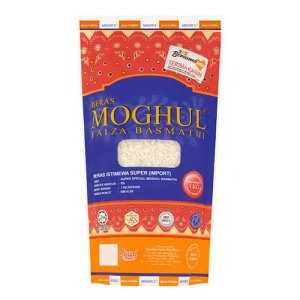 faiza-beras-moghul-basmathi-1kg