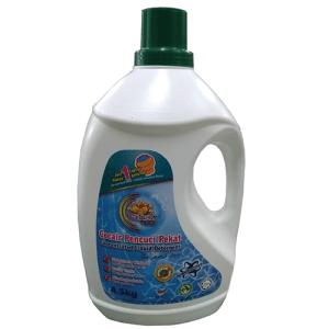 liquid-detergent-zaira-4.5kg-1-1