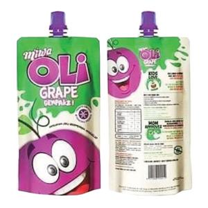 miwa-grape