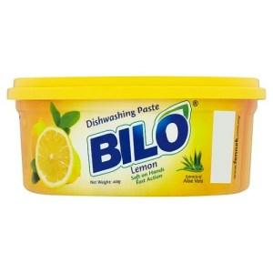 dish paste lemon bilo 400g