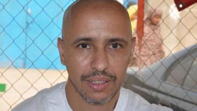 """صورة """"الموريتاني"""" مرشح للمنافسة على الأوسكار"""