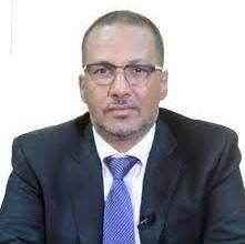 زين العابدين الشيخ أحمد