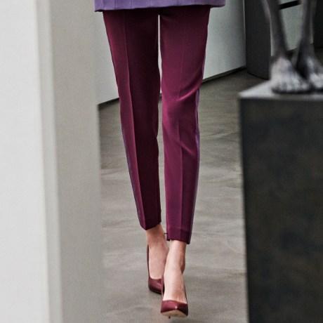 Look 3 | Pants