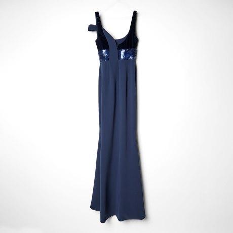 Look 15 - Long Dress