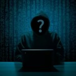 Who Are Some Biggest Hackers of All Time?
