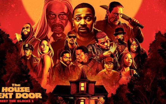 Index of The House Next Door Meet the Blacks 2