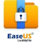 EaseUS LockMyFile 1.2.2 Free Download
