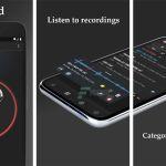 Dream Voices – Sleep talk recorder v3.1.5 APK