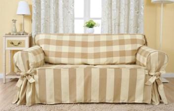 home-capas-sofa