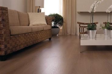 piso-vinilico-artesana
