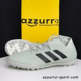 adidas Nemeziz Tango 18.3 TF - Giày đá bóng adidas chính hãng