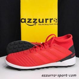 adidas Predator Tango 19.3 TF - Giày đá bóng adidas chính hãng