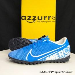 Nike Mercurial Vapor 13 Academy TF - Giày đá banh Nike chính hãng