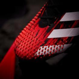 adidas Predator Mutator 20.1 FG - Giày đá banh adidas chính hãng