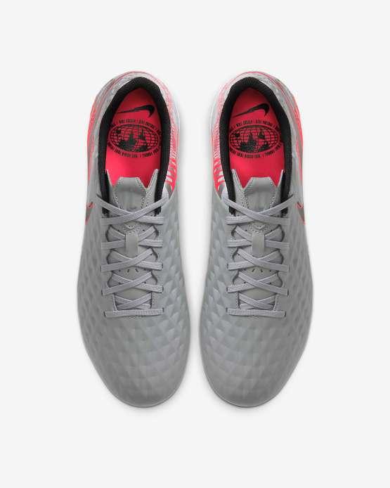 Nike Tiempo Legend VIII Academy HG - Giày đá banh Nike chính hãng