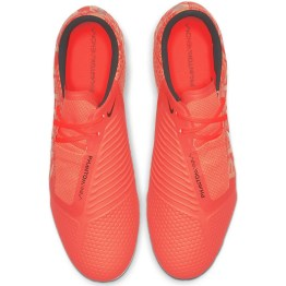 Nike Phantom VNM Pro FG - Giày đá banh Nike chính hãng - Azzurro