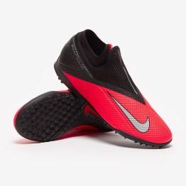 Nike Phantom Vision 2 Academy DF TF - Giày đá banh Nike chính hãng
