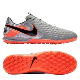 Nike Tiempo Legend VIII Academy TF - Giày đá banh Nike chính hãng