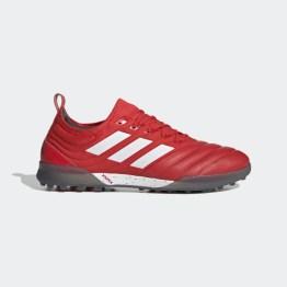 adidas Copa 20.1 TF - Giày đá banh adidas chính hãng - Azzurro Sport