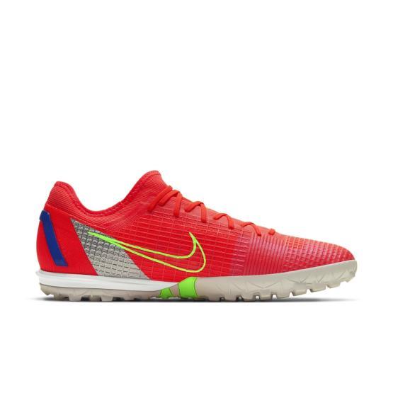 Nike Mercurial Vapor 14 Pro TF - Giày đá bóng Nike chính hãng