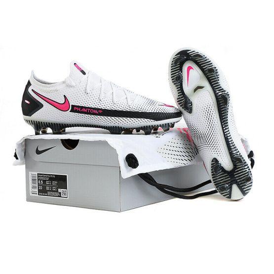 Nike Phantom GT Elite FG - Giày đá bóng Nike chính hãng
