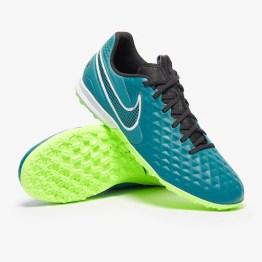 Nike Tiempo Legend 8 Academy TF - Giày đá banh Nike chính hãng - Azzurro Sport