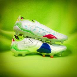 adidas Copa Sense+ FG - Giày đá bóng adidas chính hãng - Azzurro Sport