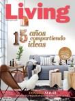 Revista Living #91.