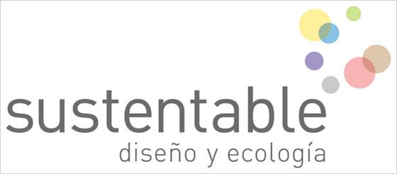 Logo Sustentable 2008 Imagen