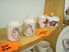 Más cerámica de Foldepigs (Foldepigs.Etsy.com)