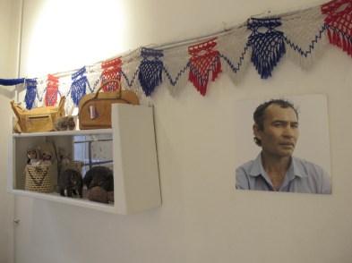 Foto de la serie Paraguayeame, de Gustavo di Mario